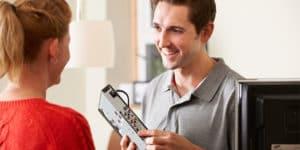 TV Aerial Repair Engineers