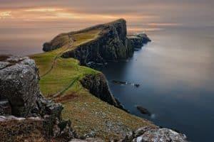 scotland united kingdom