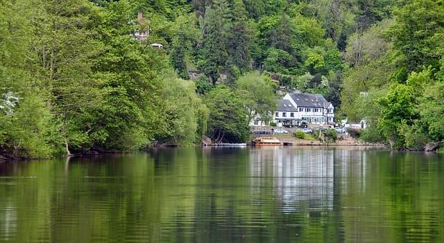 symonds yat river wye herefordshire