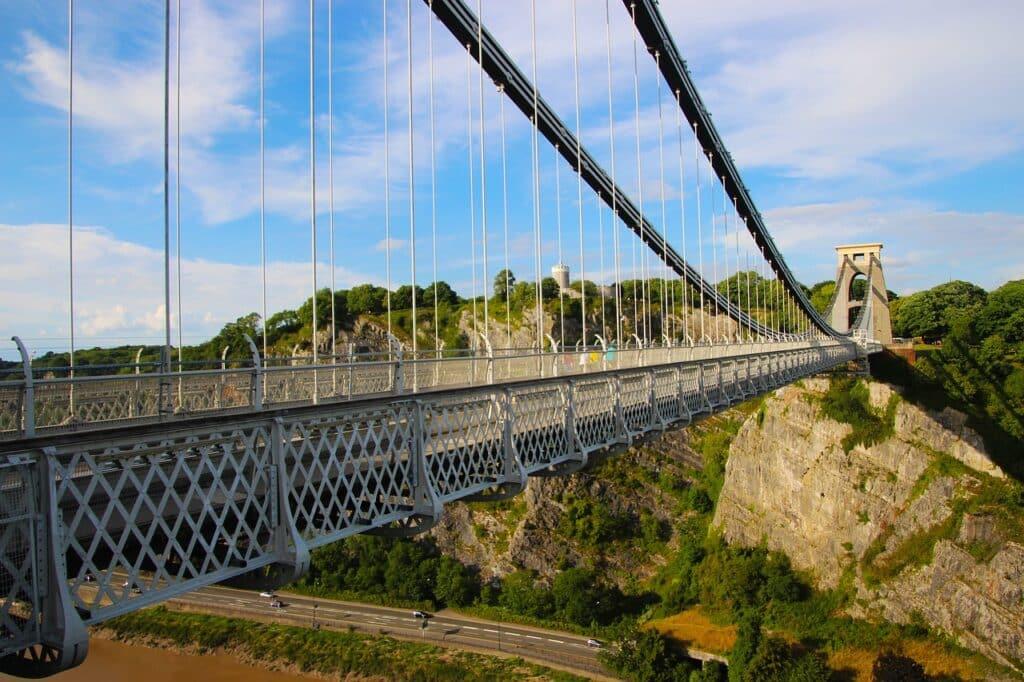 clifton-suspension-bridge
