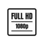 fullHD-icon