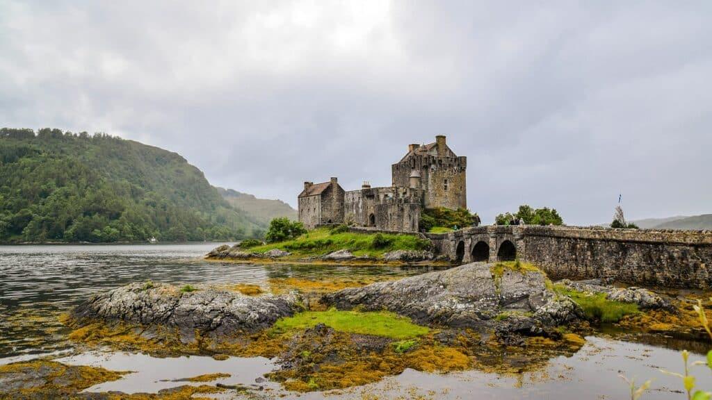 scotland-england